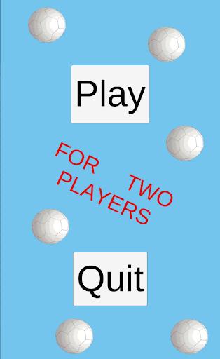 Handball Quick