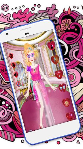 Girls Games 2020 6.0 screenshots 7