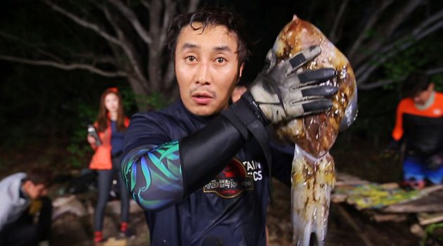 Lawofthejungle-Kimbyungman