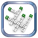 Mindgame Words Search icon