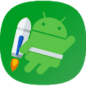 Developing tool for android users -Firebase ,Admob icon