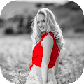 Color Highlight: Black and White Photo Editor APK