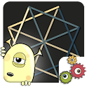 Puzzle V3CK: a brain teaser icon