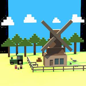 Download Weldling: Build Your Game v1.9 APK Full - Jogos Android