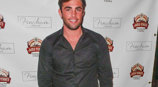 Jack Fincham still has 'a lot of feelings' for Dani Dyer