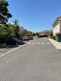 parking à Gagnac-sur-Garonne (31)