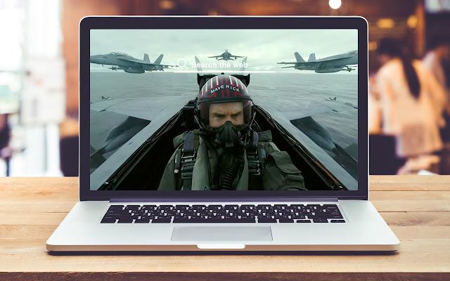 2020 Top Gun HD Wallpapers Movie Theme