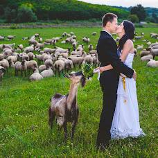 Wedding photographer Márton Martino Karsai (martino). Photo of 30.04.2015
