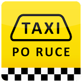 Taxi Po Ruce