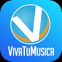 VivaTuMusica