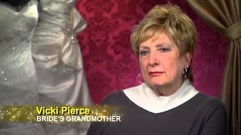 Pastor Princess