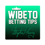 Betting Tips 1.3 (AdFree)