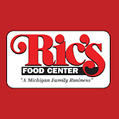 Rics Food Center