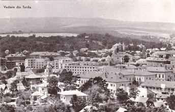 Photo: 24  - intre 1947-1965