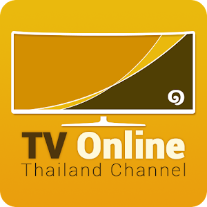 DooTV APK - Download DooTV 1 0 2 APK ( 6 4 MB)