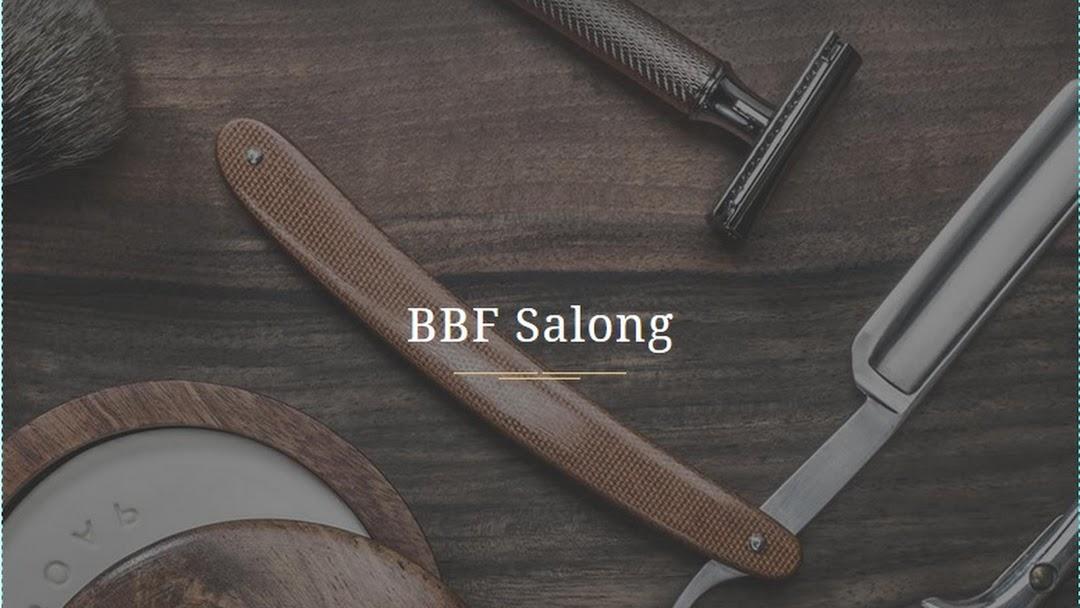Bbf Salong