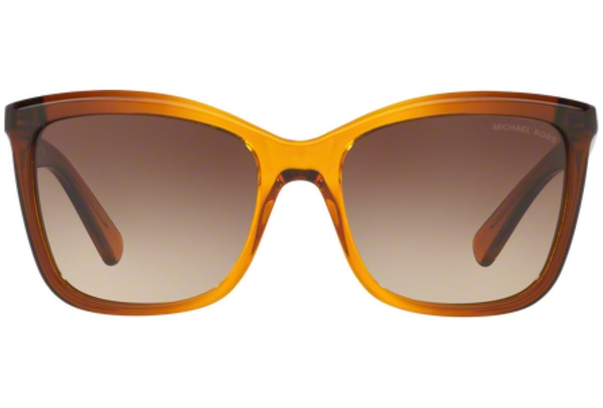 92b575291f54e Buy Michael Kors Cornelia MK2039 C54 321813 Sunglasses