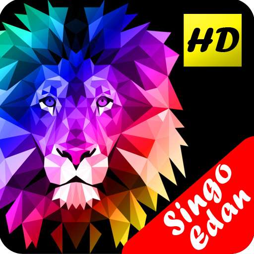 App Insights Arema Wallpaper Hd Apptopia
