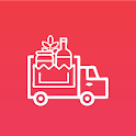 StapleFactory | Online Grocery icon