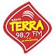 Terra FM - Ribeirãozinho-MT APK