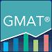 GMAT Prep: Practice Tests - Math, Verbal, Writing icon