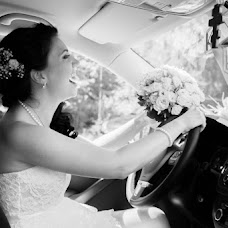 Wedding photographer Aleksandr Grinchenko (algrinchenko). Photo of 11.01.2016