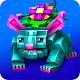 Pixelmon GO - catch them all! v1.10.58 Mod