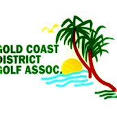 Gold Coast District Golf