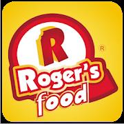 Rogers Food