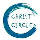 Christ Circle Office