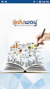 Eduwaye - náhled