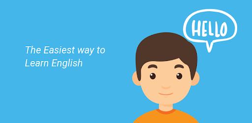 Tải Hello English Conversation Offline cho máy tính PC Windows phiên