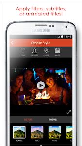Videoshop - Video Editor v1.4