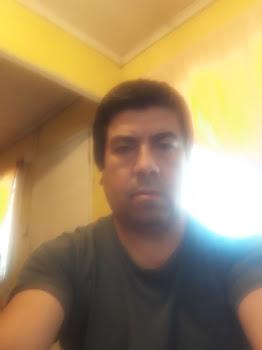 Foto de perfil de rodrigo2020