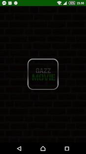 HD Movies Free - Online Hub - náhled