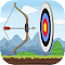 Archery Shooting file APK for Gaming PC/PS3/PS4 Smart TV