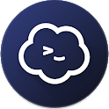 Termius - SSH/SFTP and Telnet client icon