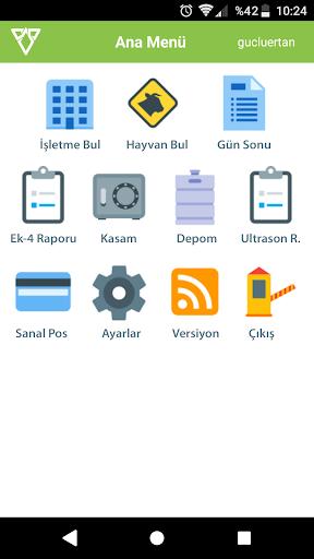 konya dsyb mobil tohumlama screenshot 1
