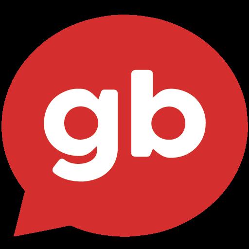 Baixar Goodbox - Mega App para Android