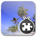Lightning Bug - Beach Pack icon