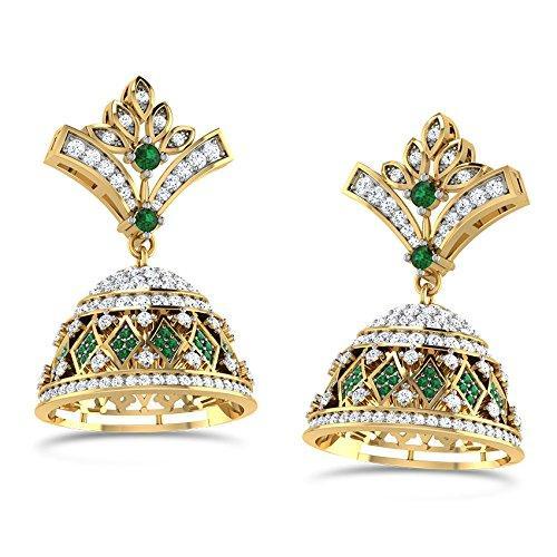 Earrings Jewellery Design APK download APKPureco