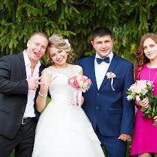 Wedding photographer Sergey Ivlev (greyprostudio). Photo of 19.10.2016