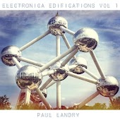 Electronica Edifications Vol.1