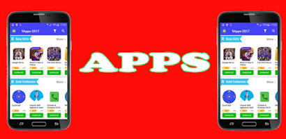 apps android free download 2017