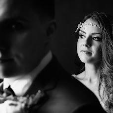 Wedding photographer Vladimir Shumkov (vshumkov). Photo of 22.06.2018
