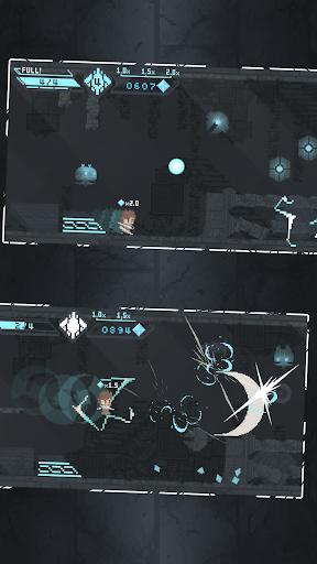 RotatingBrave 5 screenshots 2