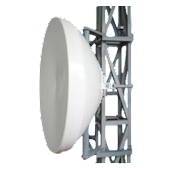 Microwave Link Calculator