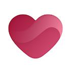 Soudfa - تعارف دردشة وزواج icon