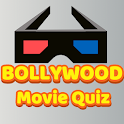Bollywood Movie Quiz  - Guess the movie icon