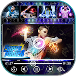 Super Power Video Maker 1.0